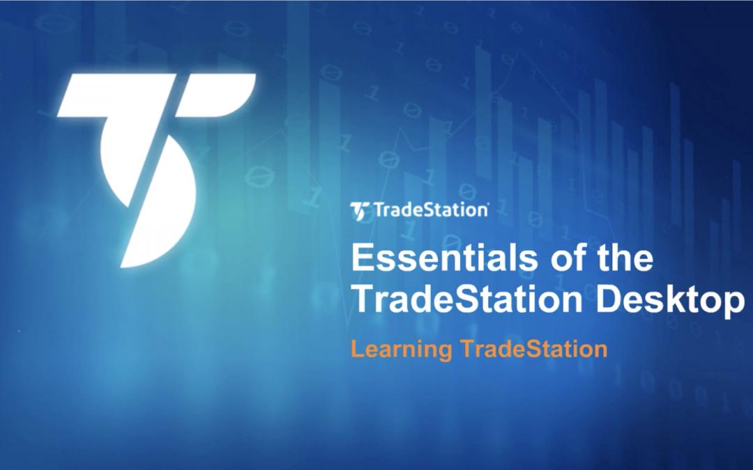 Platform Essentials