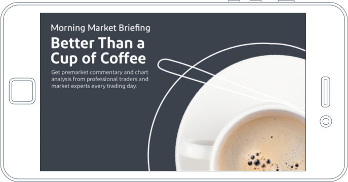 51 in binary trading strategies and tactics bloomberg financial pdf