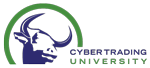 Cyber Trading University Systems