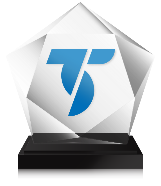 TradeStation Awards
