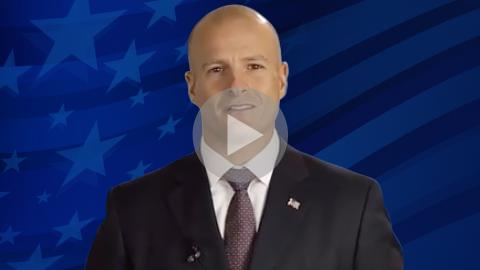 TradeStation Salutes Video