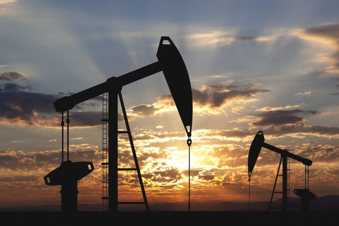 Good News Sneaks Out for Energy Sector