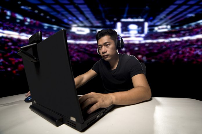 E-Sports IPO Coming to Market Next Week