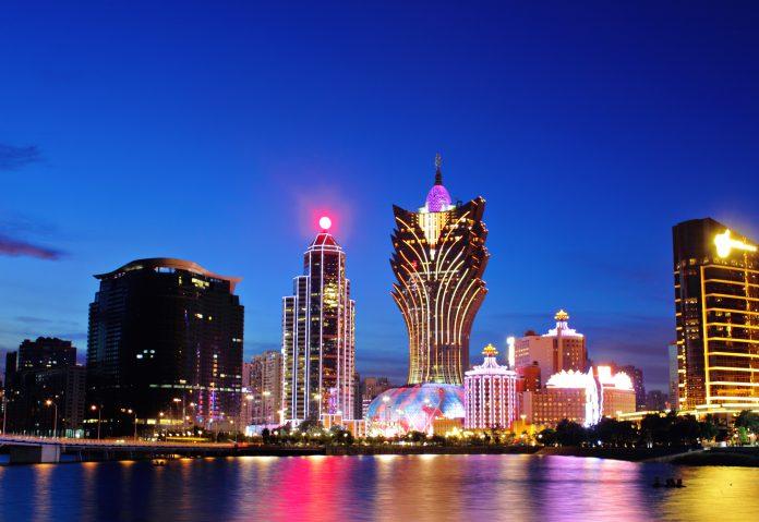 Bears Place Bets Against Macau Casino: Options Recap