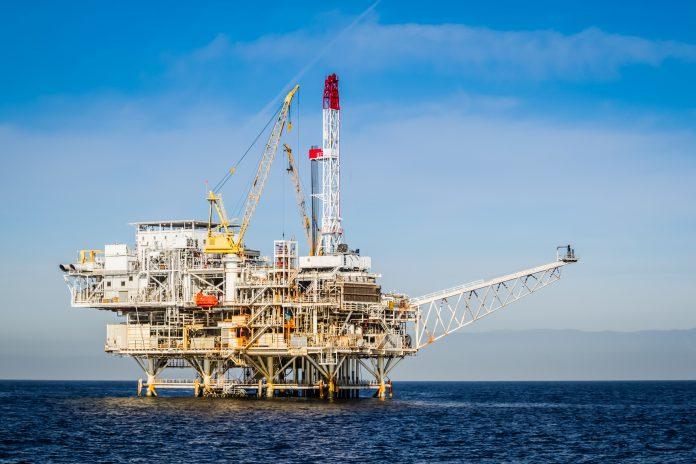 Energy Bears Chase Downside in Ocean Driller: Options Recap