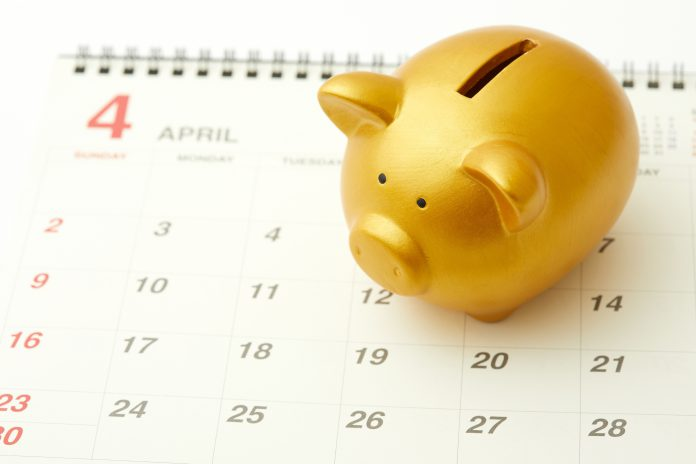 When to Open a Roth IRA? A Key Deadline Is in a Month