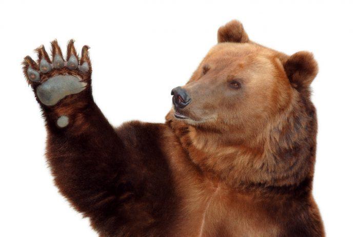 Energy ETF Resumes its Losing Ways as Bears Return to Weakest Sector