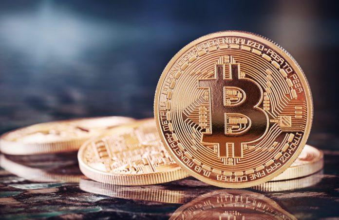 Bitcoin Bulls Were Running as Fear Swept Equity Markets