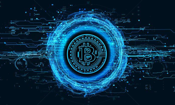 Bitcoin Still Leading Stealth Rally in Crypto Market