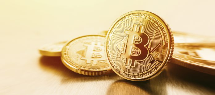 Bitcoin Keeps Ripping as ETF Hopes Return