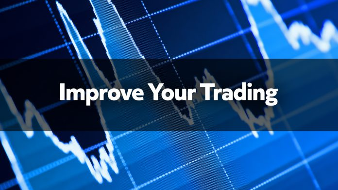 Improve Your Trading Educational Series