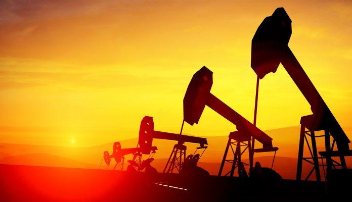 Oil Closes Over $60 as Bearish Story Fades