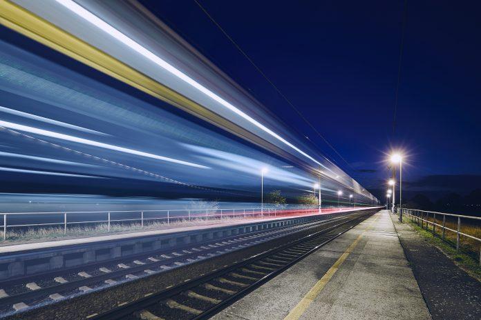 Transportation ETF Going Places as Economic Confidence Returns