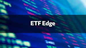 Exchange-traded funds have become an increasingly important part of financial markets in recent years. Let's consider some basic information all investors and traders need to know. ETFs Are Thematic Exchange traded funds, commonly known as ETFs, are thematic because they track indexes. They can be as broad as the S&P 500 stock index, or as  The post Basics of Exchange Traded Funds appeared first on Market Insights.