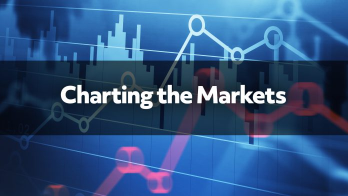 Charting the Market Educational Series