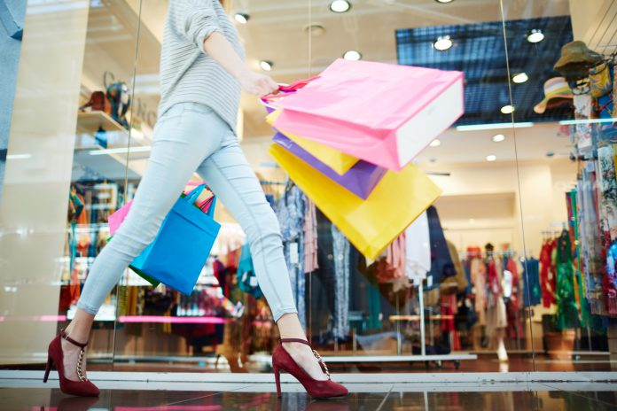 Retailers Rebound as Earnings Season Ends on a Strong Note