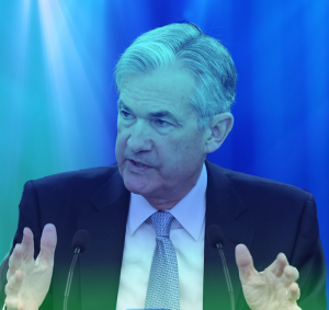 The Federal Reserve's expected to cut interest rates today, but next month's the real question. Will the central bank follow with a second rate cut on October 30? If you asked CME's FedWatch tool in mid-August, odds were at least two-thirds in favor. But they've fallen sharply since and are now down to less than  The post Will Jerome Powell Signal an October Cut? All Eyes on the Fed appeared first on Market Insights.