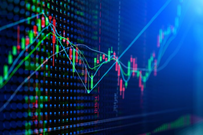 Options Action: Big Trade Detected in the Small-Cap ETF