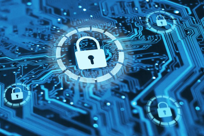 FireEye Rallies from Lows, Just in Time for Cybersecurity Month