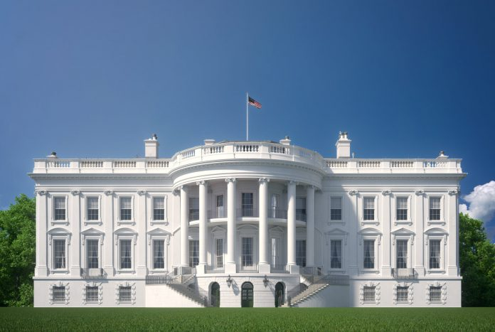 White House Keeps Everyone Guessing as Big China Talks Begin