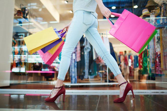 Retailer Numbers a Mixed Bag: Earnings This Week