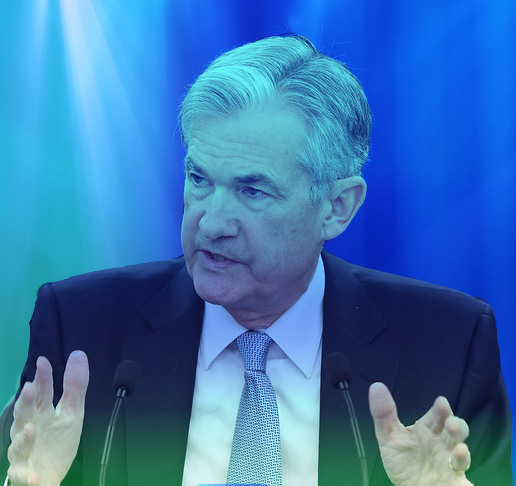 The Federal Reserve's Last Meeting of the Year Is Today