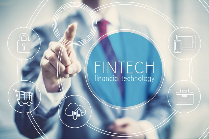 Fintechs Drive Busiest December for IPO Market in 5 Years