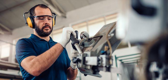 Here's How the U.S. Economy Keeps Improving Despite Coronavirus