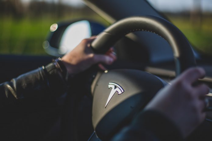 Are Tesla and Advanced Micro on Your List as the Market Bounces?