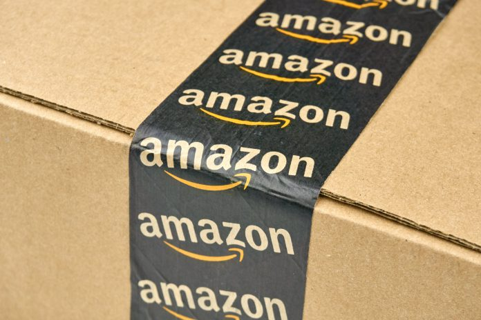 Amazon.com Tries to Rejoin the Trillion Dollar Club as FANG Lags