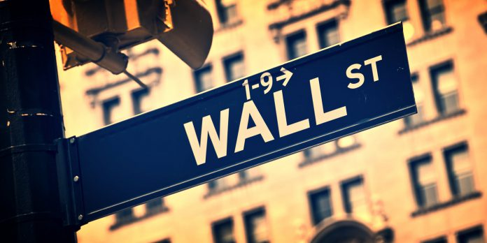 Covid or no Covid, Bullish Things Keep Happening in the Stock Market
