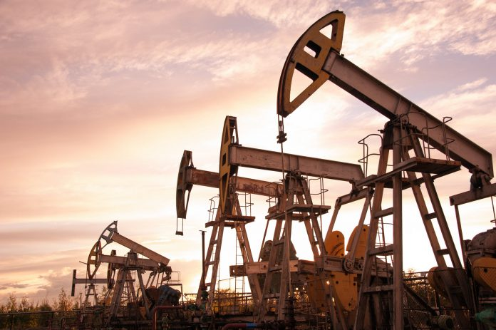 Oil and Energy Stocks Teeter as Coronavirus Cases Soar in the U.S.