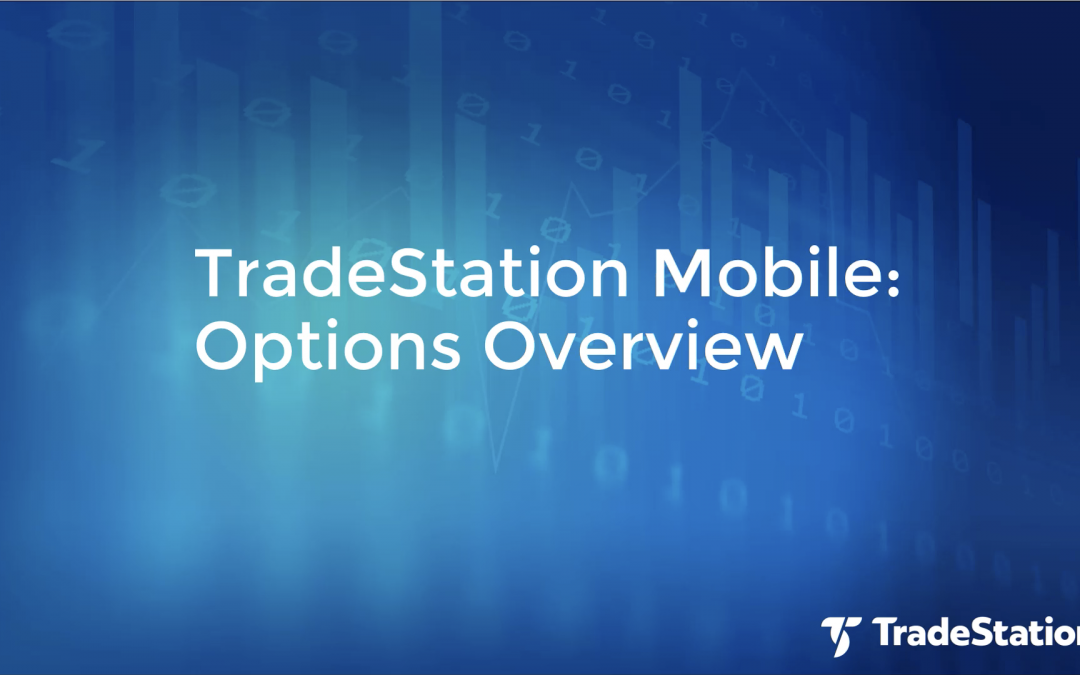 Supercharge Your Options Trading