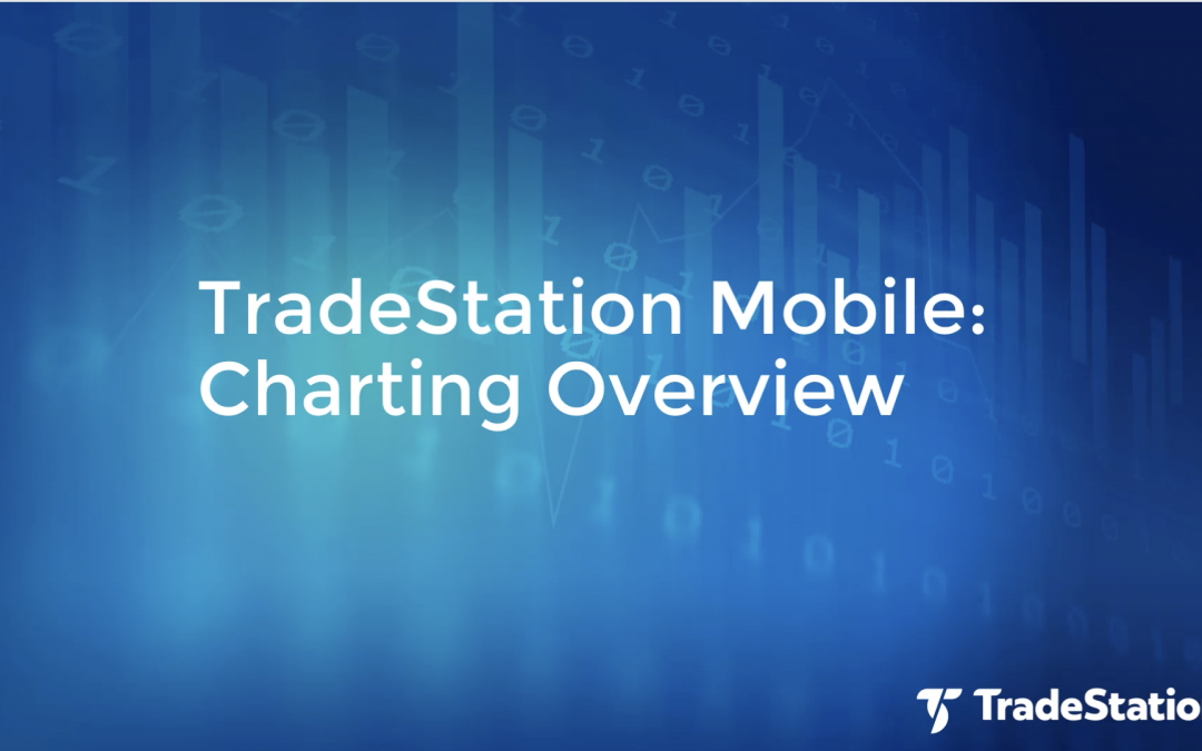 Real-Time Charting