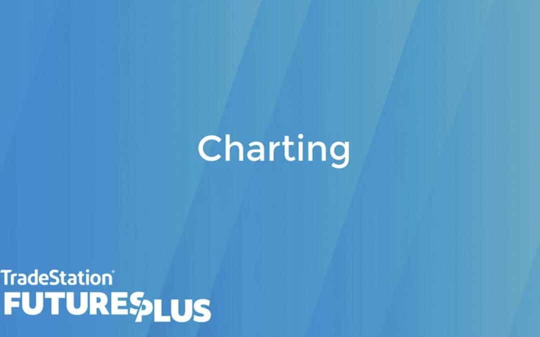 Charting Widget