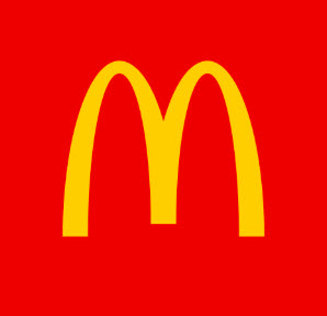Mcdonalds options trading