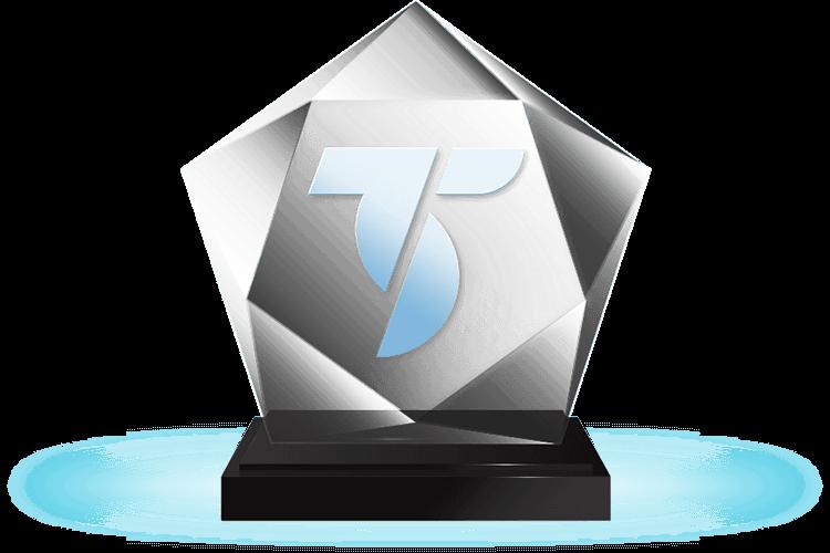 TradeStation Awards