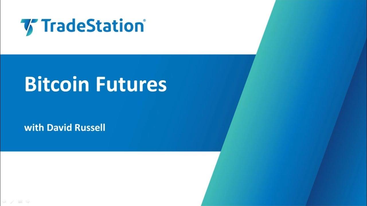Live Futures Quotes Tradestation  Tradestation  Trader Education At Tradestation