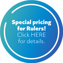 special pricing for rulers