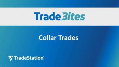 Collar Trades