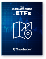 ETFs eBook