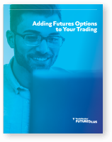 Futures Options eBook