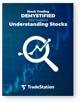 Stocks eBook