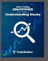 Stocks eBook