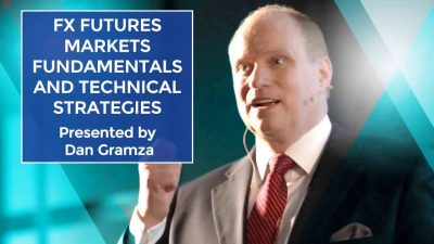 Forex Futures Markets Fundamentals and Technical Strategies