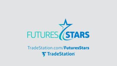 Futures Stars 2019