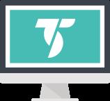 TradeStation Platform