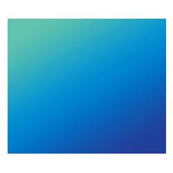 tradestate bitcoin futures simbol bitcoin wallet clasament