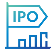 Access to IPOs