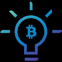 tradestation bitcoin ateities sandoriai btc em